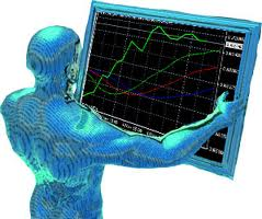 The Advantage of Automated Forex Trading